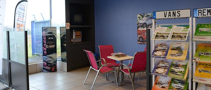 nos services adl lorraine remorques. Black Bedroom Furniture Sets. Home Design Ideas
