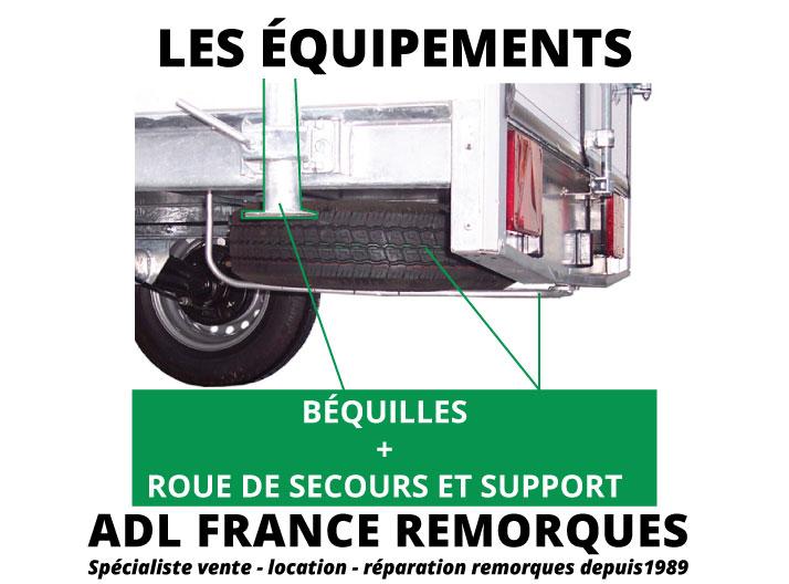 buy best closer at online shop 32950 – Fourgon | ADL LORRAINE REMORQUES